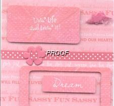 PinkLivinLife