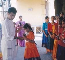 14-Competetions, Quiz salangai Pooja Awd