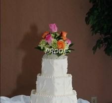 Lutes Wedding 032