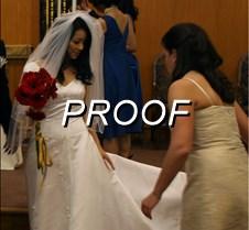 Lee-Levenstein_Wedding 063