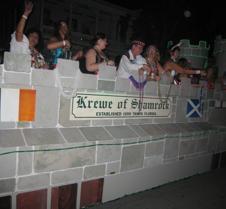 FantasyFest2007_174
