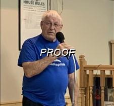 Bob Friesen