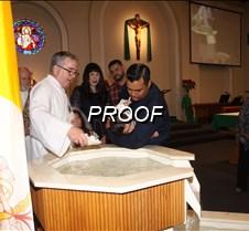 Baptismal day Feb 14 2014 (43)