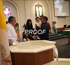 Baptismal day Feb 14 2014 (216)