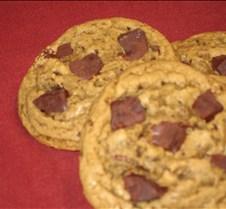 Cookies 149