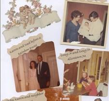 Kranz family pics