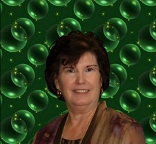 MaryLucasJordan bubbles