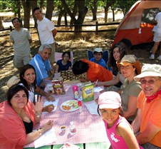 09_Family Camp_105