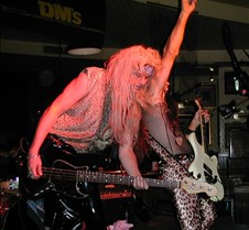071_shout_at_the_devil