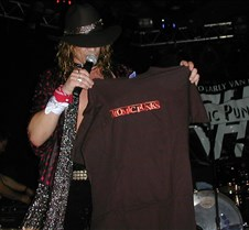 123_who_wants_a_shirt