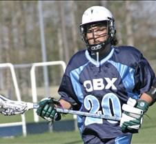 OBX20