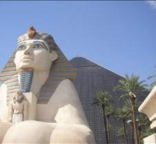 Vegas Trip Sept 06 167