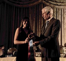 USHJA-12-8-09-556-AwardsDinner-DDeRosaPh
