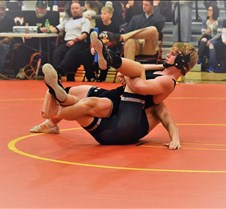 wrestling matt ziebell copy