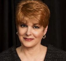 Cynthia Meryl b