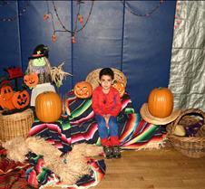 Halloween 2008 0377