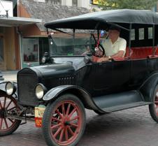oldcar5(1)