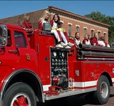 firetruck girls(1)
