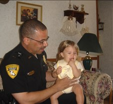 Pictures 090
