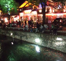 2008 Nov Lijiang 135