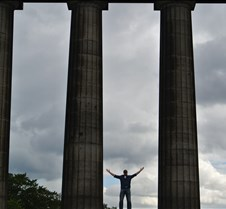 Scotland 2015 473