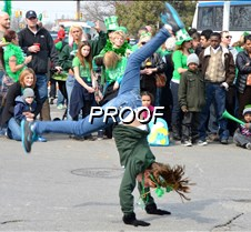 2013 Parade (199)
