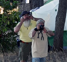 09_Family Camp_140