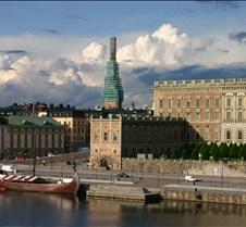 Stockholm palace -18