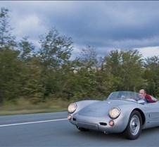 Porsche Spider 003