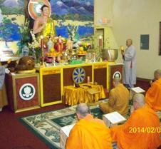 2014 Tet Giap Ngo Thuong Nguon 243