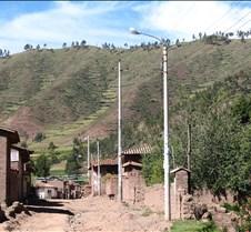 Peru 081