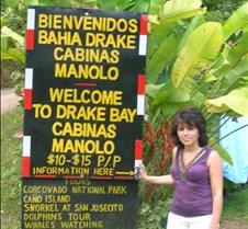 costarica 023