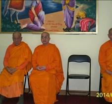 2014 Tet Giap Ngo Thuong Nguon 157