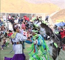 San Manuel Pow Wow 10 11 2009 1 (402)