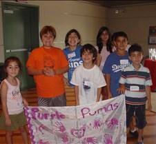 2008 SDC week 6- bowlinghb 075