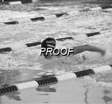 swim-ad2