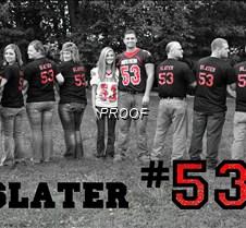 Slater-2013 (45)-4x6