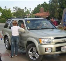 Rally2003- Palm Spring 034