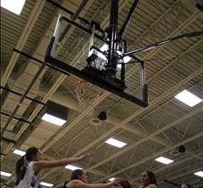 GBB  under basket