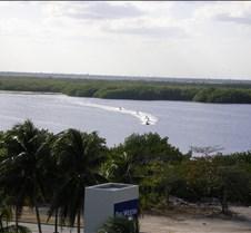 cancun05 007