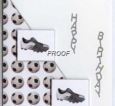 Footballs_n_boots