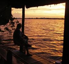 Cancun 2005 (17)
