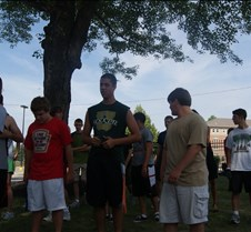 2011 Mini Band Camp (20)
