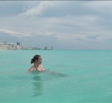 Cancun 2005 (21)
