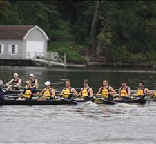 Rumson Race 2012 102