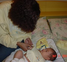 Bruno & Family 086