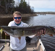 state-record-pike_crop