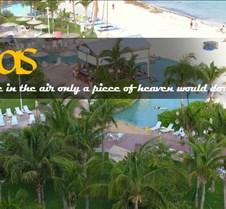 Eagle Wings Vacations to Bahamas