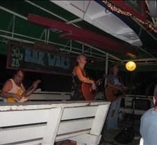 StJohnAndBVIsJune2007_212