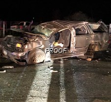 lakeland crash